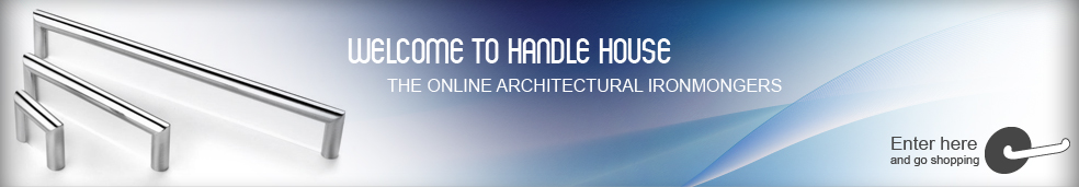 Handlehouse - The online architectural mongers