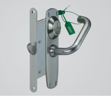 Assa 179 Emergency Exit Device
